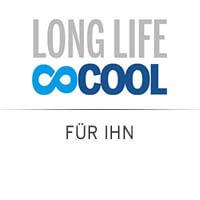 Gehe zu SCHIESSER Long Life Cool