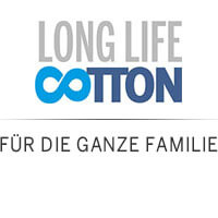 Gehe zu SCHIESSER Long Life Cotton